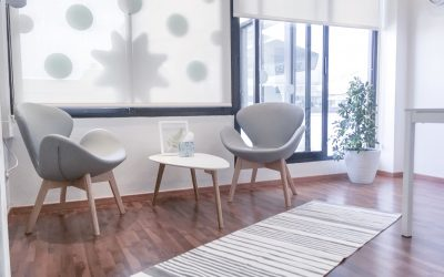 Nueva clinica de psicología en Nueva Andalucia, Marbella